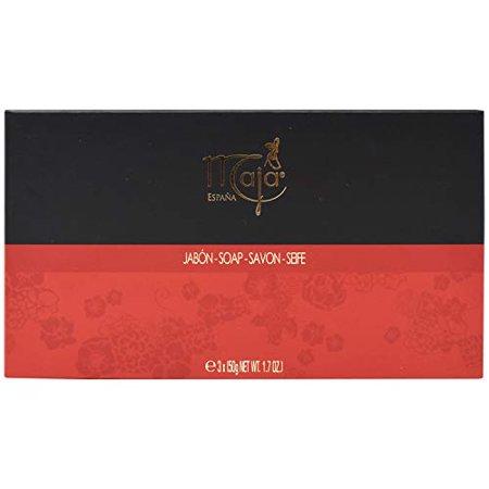 maja-soap-box-of-3-oval-hand-size-03