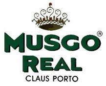 musgo-logo.jpg