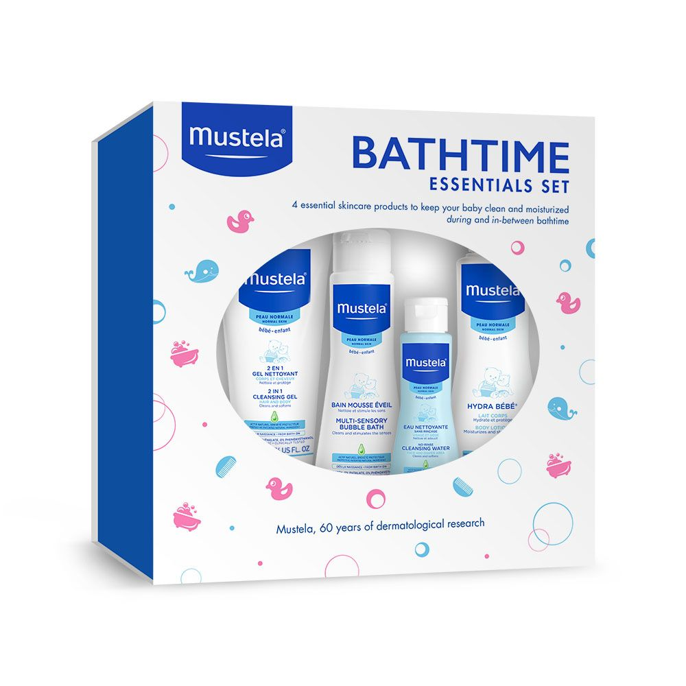 mustela_bathtime_essentials_carton_front_02