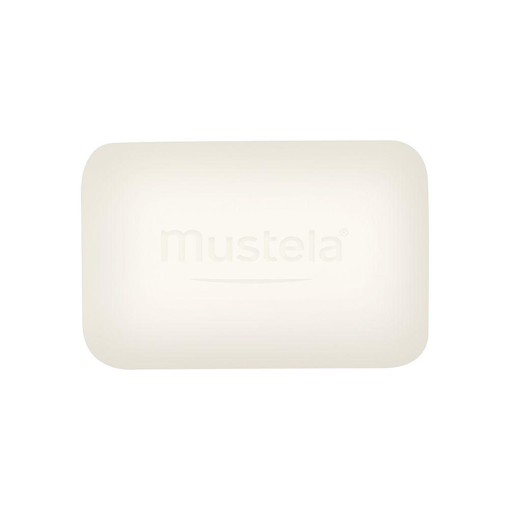 mustela_gentle_soap