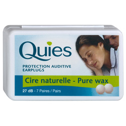quies-earplugs