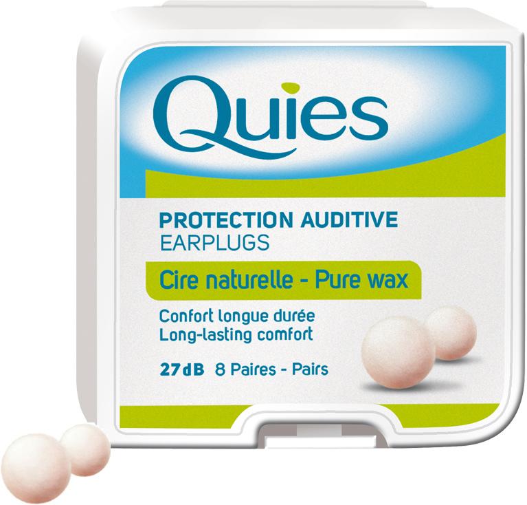 quies-natual-ear-plugs-single-box