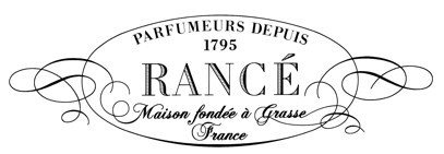 rance-1795-logo.jpg