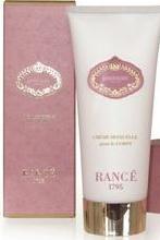 Rance Josephine Perfumed Body Lotion  200ml