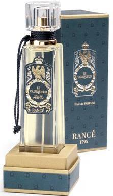 Rance Le Vainqueur Eau de Parfum 50ml
