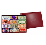 claus-porto-gift-box-mini-12_size3.jpg