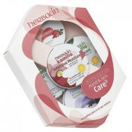 Herbacin-Hand-Cream-Gift-Set-of-Five-Tins