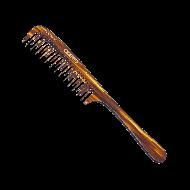 Kent-Detangling-Comb-21T