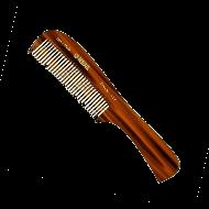 Kent-Large-Handle-Rake-Comb-10T
