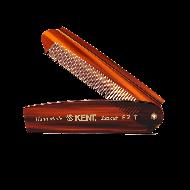 Kent-Mens-Large-Folding-Pocket-Comb-82T