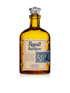 Royall_BayRhum_Cologne_4oz