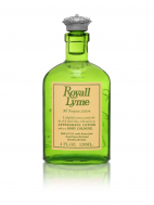 Royall_Lyme_4oz_Cologne