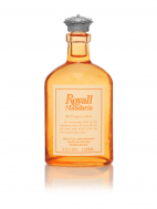 Royall_Mandarin_Cologne_4oz
