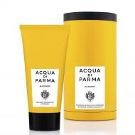 acqua-di-parma-barbiere-refreshing-after-shave-emulsion-01