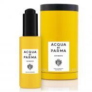 acqua-di-parma-barbiere-shaving-oil-01