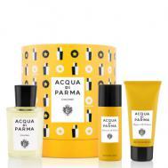 acqua-di-parma-classic-colonia-gift-set-00