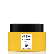 acqua-di-parma-colonia-barbiere-soft-shaving-cream-for-brush-1