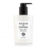 acqua-di-parma-colonia-hand-cream-300ml.png