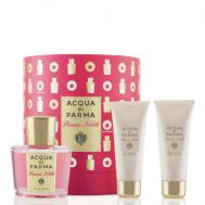 acqua-di-parma-peonia-nobile-gift-set-00