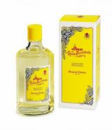 Alvarez Gomez Agua de Cologne  220ml - small image