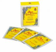 Alvarez Gomez Agua de Cologne Refreshing Wipes, Box of 10 - small image