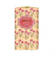 claus-porto-classico-soap-chic-tulip_150g-1