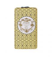 claus-porto-classico-soap-lavandre_150g-1
