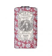 claus-porto-classico-soap-mirror-pomegranate_150g-1