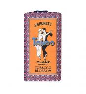 claus-porto-classico-soap-tango-tobacco_150g-1