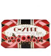 claus-porto-large-soap-chypre-cedar-poinsettia-350g-1