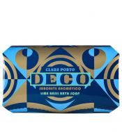 claus-porto-large-soap-deco-lime-basil-350g-1
