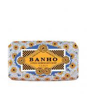 claus-porto-soap-banho-citron-verbena-150g-1