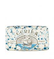 claus-porto-soap-cerina-brise-marine-150g-1