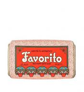 claus-porto-soap-favorito-red-poppy-150g-1