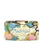 claus-porto-soap-madrigal-water-lily-150g-1