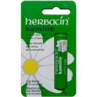 herbacin-lip-balm.jpg
