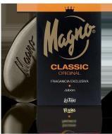 magno-soap-classic