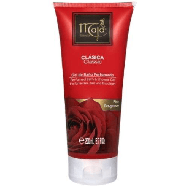 maja-shower-gel-200ml-tube