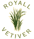 Royall Vetiver Bermuda Cologne Natural Spray 4 oz. / 120ml - small image