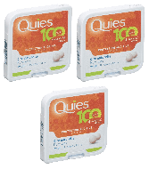 quies-natual-ear-plugs-box-of-3