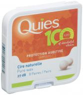 quies-wax-ear-plugs-100-years