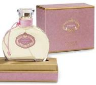 Rance Josephine Eau de Parfum Spray  50ml - small image