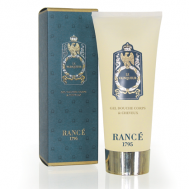 Rance Le Vainqueur Perfumed Shower Gel & Shampoo for Men 200ml - small image