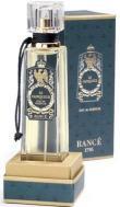 rance-levainqueur-parfum-50ml.jpg