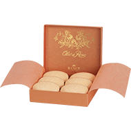 rance-olio-de-rose-soap-box-of-6-100gr-thumb.png