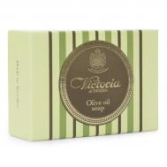 victoria-of-sweden-olive-oil-soap-1