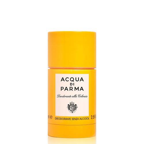 Acqua di Parma Colonia Deodorant Stick Alcohol-Free 75ml