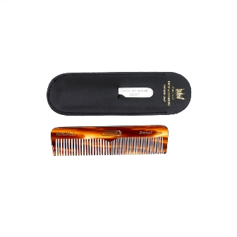 kent-comb-with-case-nu19.jpg