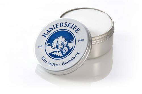klar-shave-soap.jpg