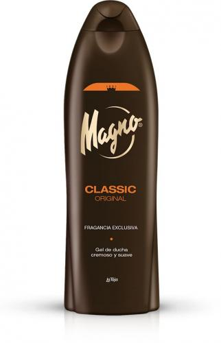 magno-shower-gel-classic